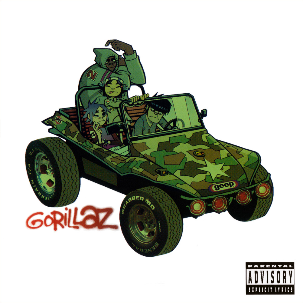 gorillaz_gorillaz_cd_cover_big