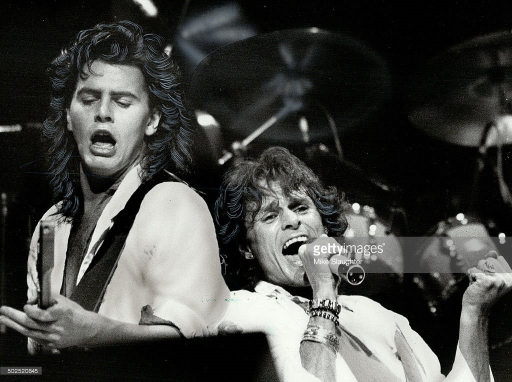 power live aid