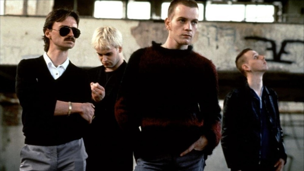 trainspotting2