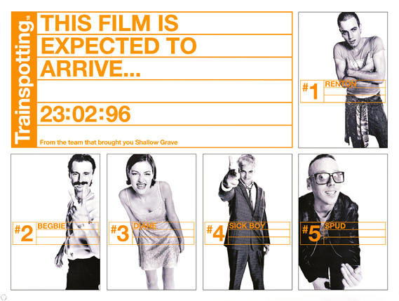 trainspotting_poster_0
