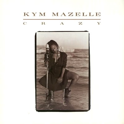 Kym-Mazelle-Crazy_Cover-front-LP