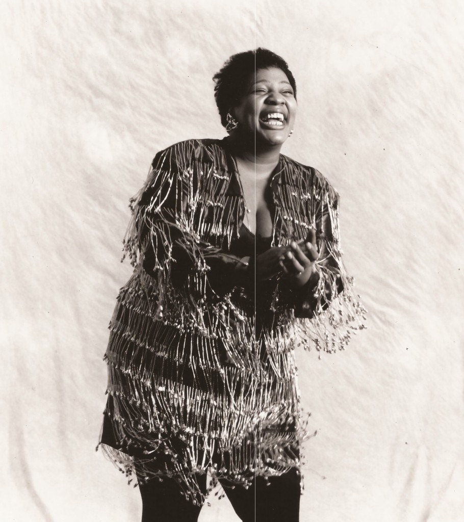 jocelyn-brown-2