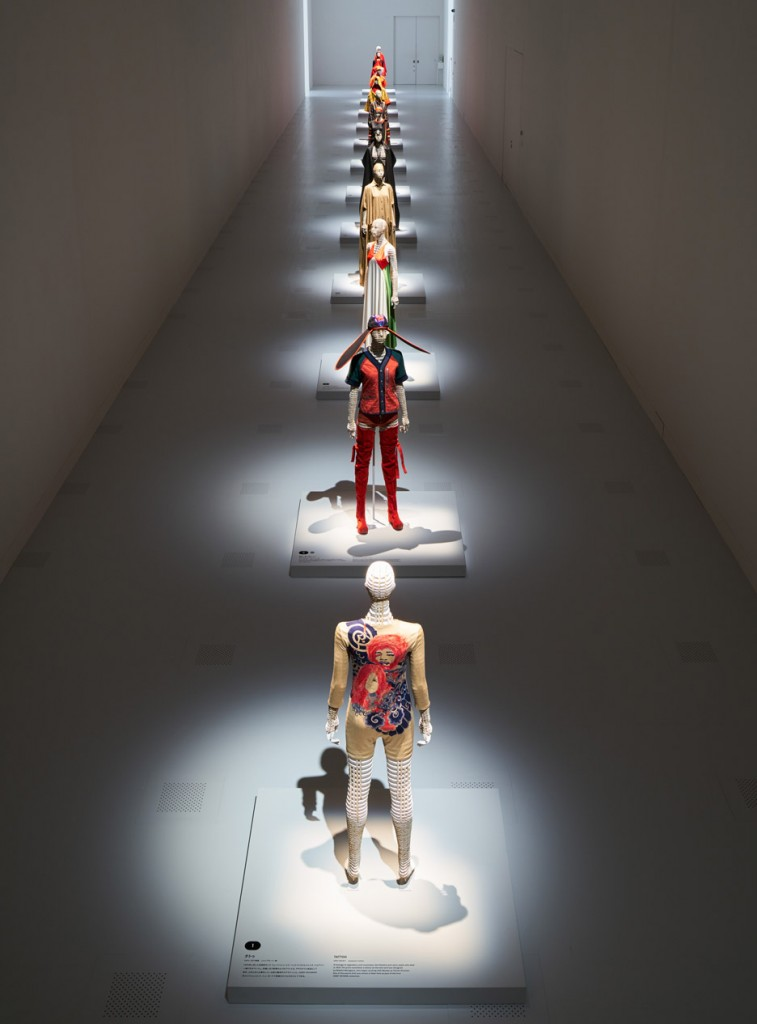 the-work-of-miyake-issey-exhibition-the-national-art-centre-tokyo_dezeen_936_1