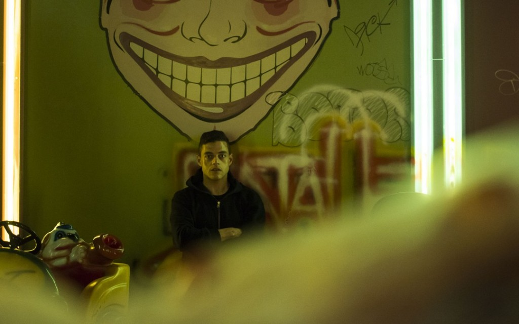 Mr-Robot-Elliot-Graffiti