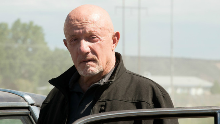 better-call-saul-season-2-mike-ehrmantraut