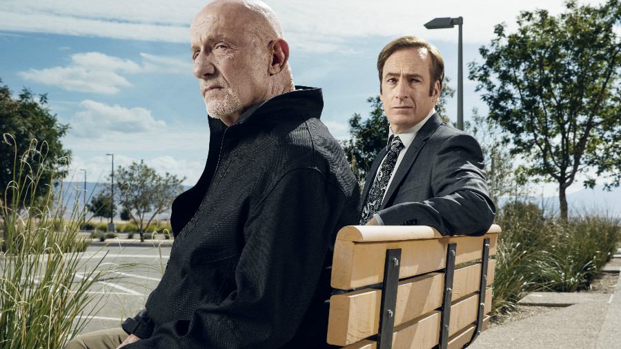 better-call-saul-season-2-promo