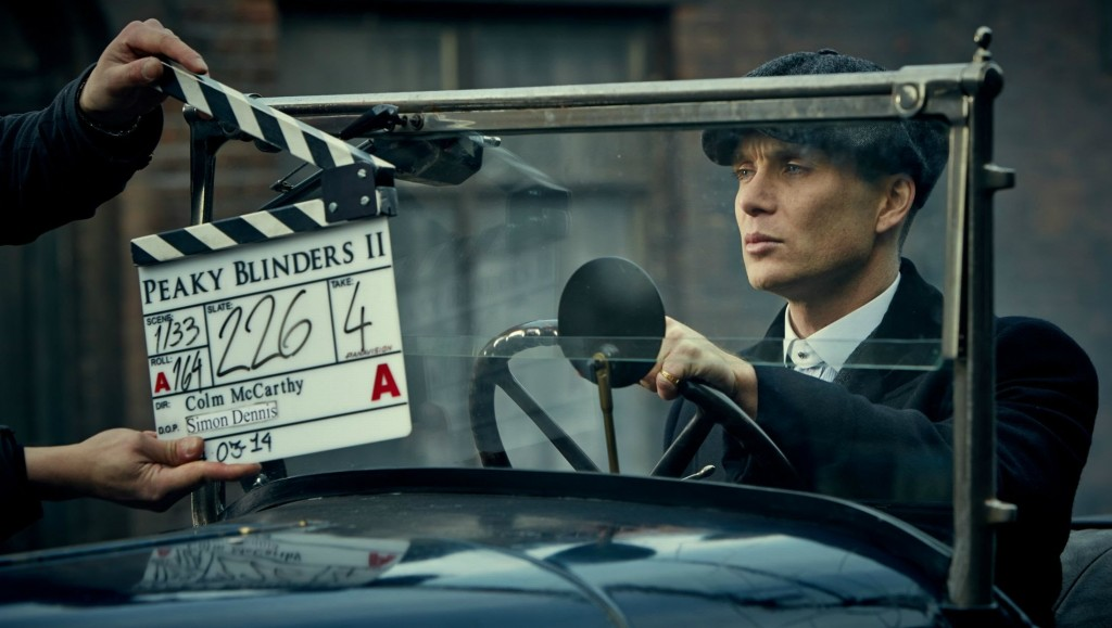 peaky-blinders-behind-the-scenes-crop