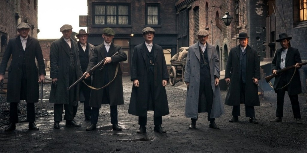 peaky-blinders-facebook