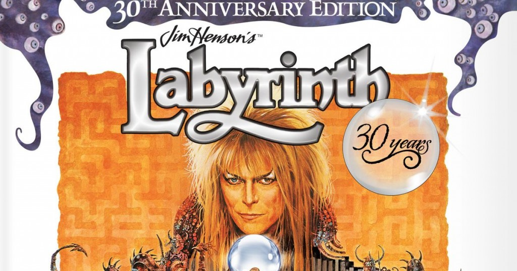 LABYRINTH-PCKSHT-3D-DIGI-BOOK-9-