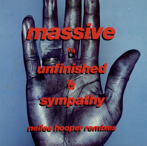 Massive-Attack-Unfinished-Sympat-471439