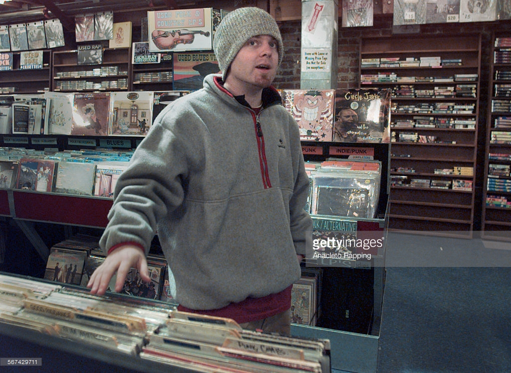 dj shadow2