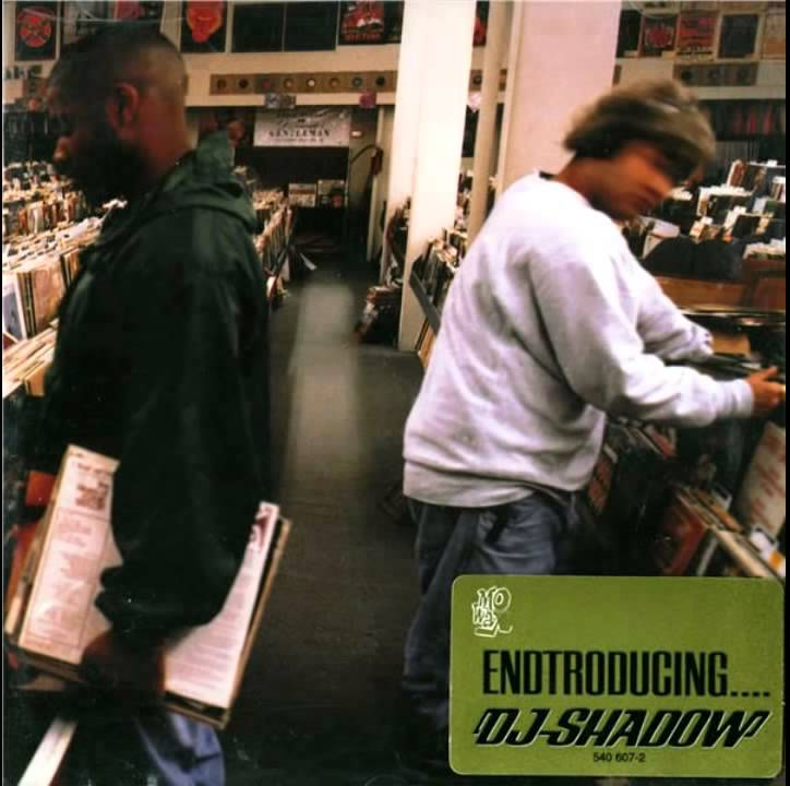dj shadow3