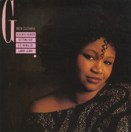 gwen-guthrie-seventh-heaven-294834