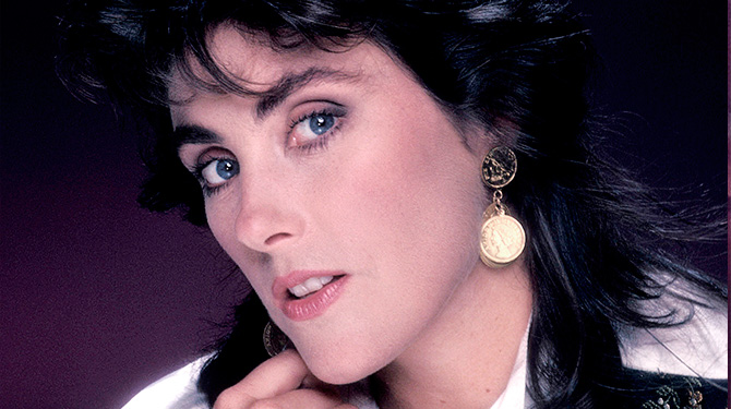 laura-branigan-1
