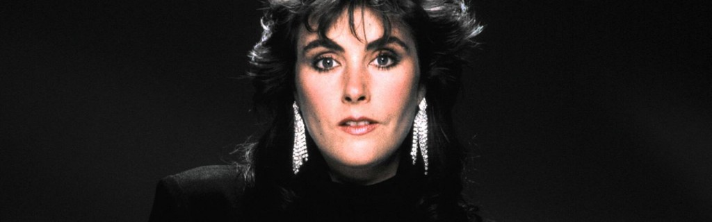 laura-branigan-getty-1600x500
