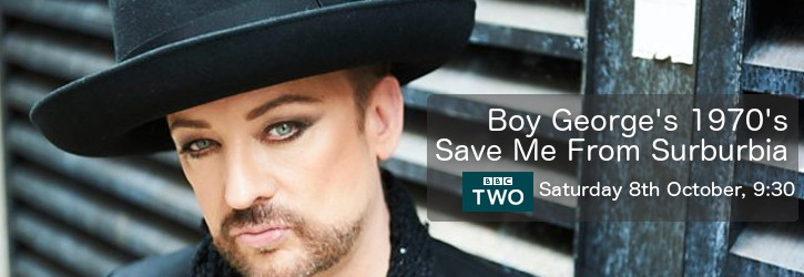 boy-george-bbc