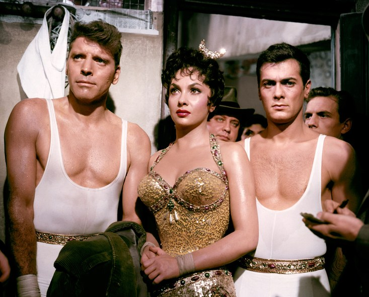 gina-lollobrigida-twlight-of-the-goddess-vf