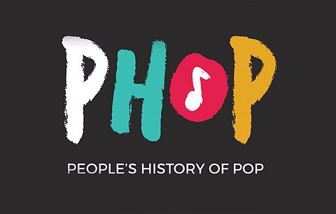 peoples-history
