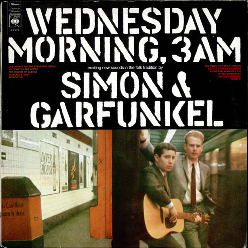 simon-garfunkel-wednesday-morning-499004