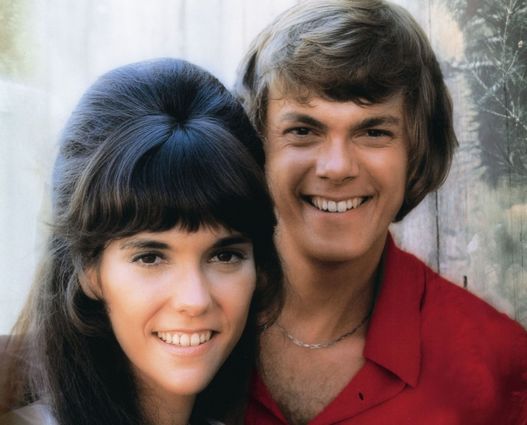 the-carpenters-1