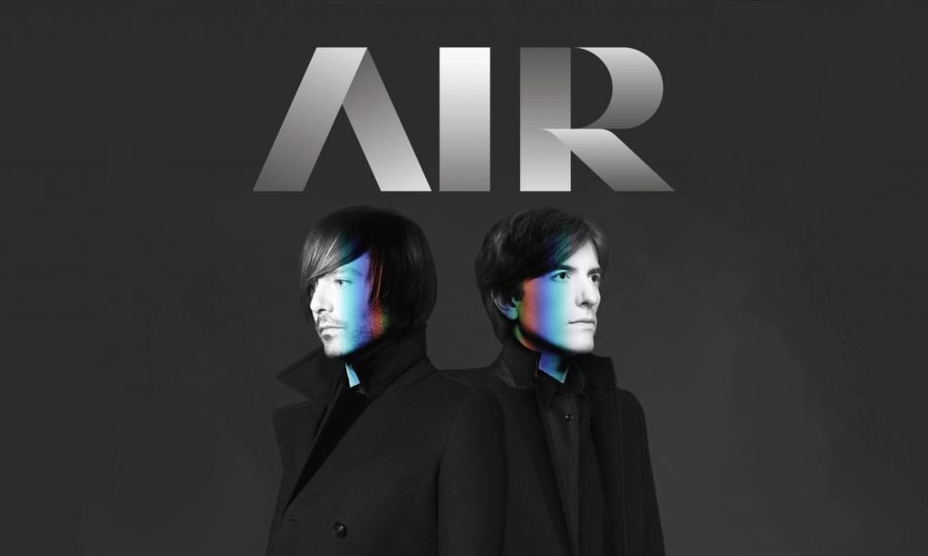 air-smoke-new-logo