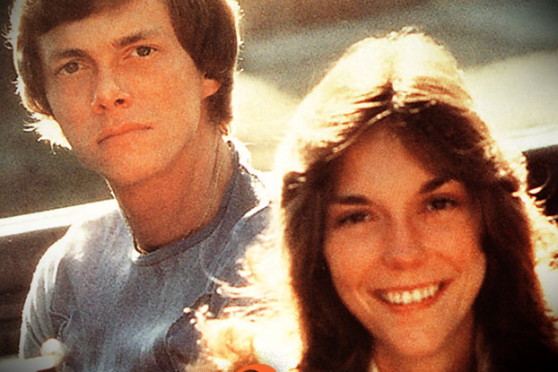 carpenters-featured