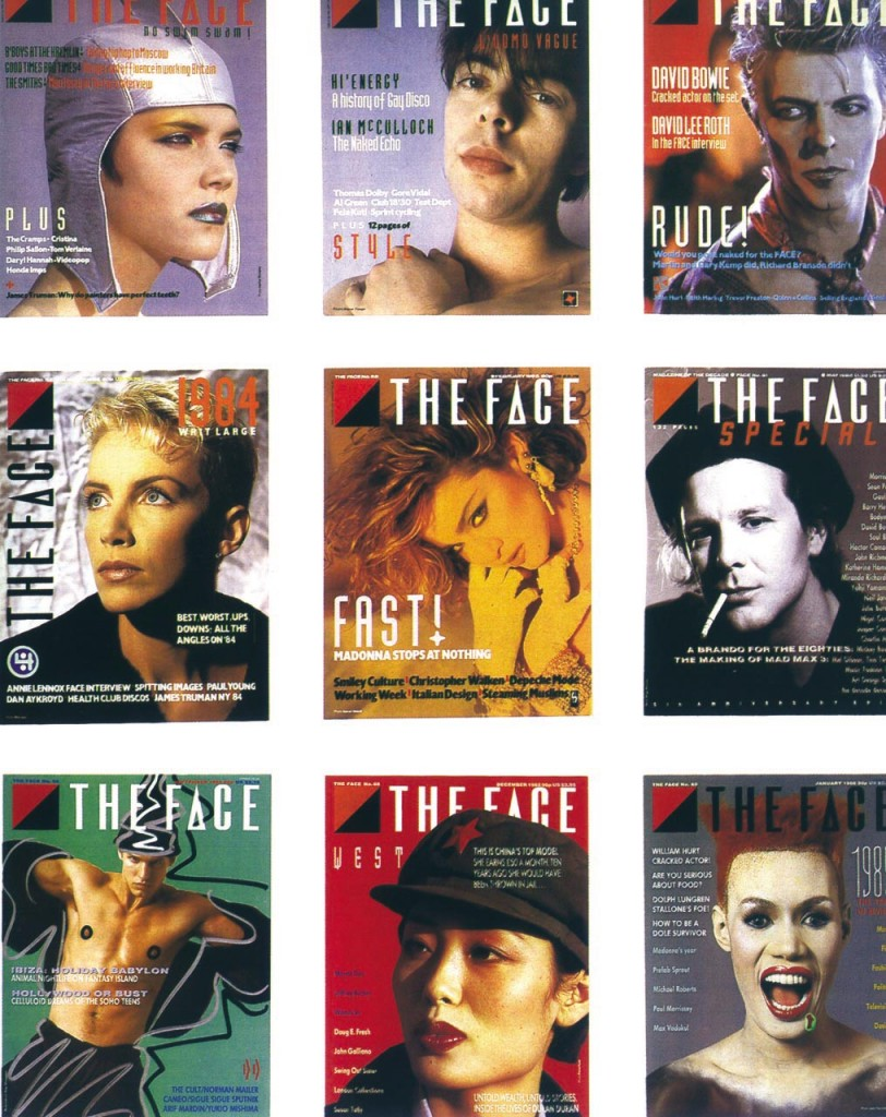 the-face-covers