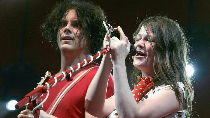 whitestripes-1800-1400849376