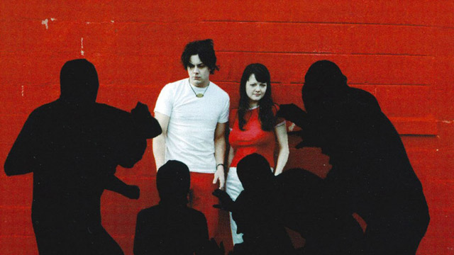 whitestripes_cut