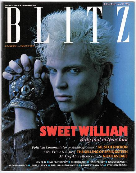 blitz-july-aug-1985-billy-idol-jpg-opt438x556o00s438x556